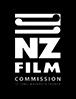 LOGO_NZFC-2016