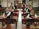 coc teeschule