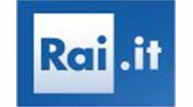 rai_logo_NEU