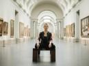 Best Of Museum - Prado