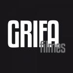 Grifa Filmes_Logo
