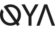 Logo_OYA_Webpage