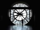 Paris_Waltz_Galerie