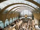 Paris_d'Orsay_Galerie