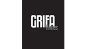 grifa_webpage