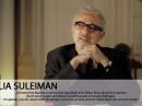 Elia-Suleiman