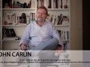 John-Carlin