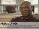 Mandla-Langa