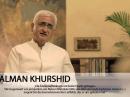 Salman-Khurshid
