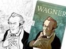 Wagner-Novel-Cover