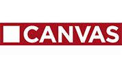 CANVAS-LOGO-rot