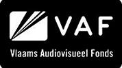 Flanders-Audiovisual-Fund
