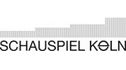 logo_schauspiel