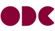 odc-logo