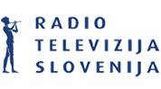 178mal99_RTV