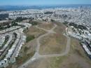 WEB_Luftbild San Francisco © Zubeyir Mentese