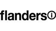 FlandersImage_Partner_Gardenia