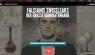 Falcianis SwissLeaks – Der große Bankdatenraub