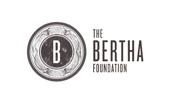 YesMen_Bertha_Logo