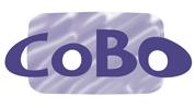 YesMen_CoBo_Logo