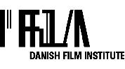 YesMen_DanishFilmInstitute_Logo
