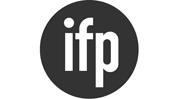 YesMen_IFP_Logo