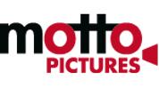 YesMen_Motto_Logo