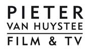 YesMen_PVH_Logo