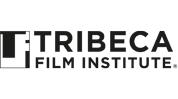 YesMen_Tribeca_Logo