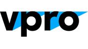 YesMen_VPRO_Logo