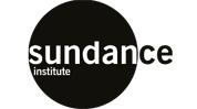 YesMen_sundance_logo