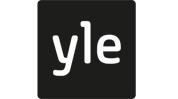 YesMen_yle_logo