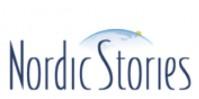 Nordic Storys