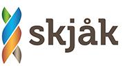 Skjak_Logo