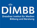 15-04-28_DIMBB_Logo_Partner_YesMen