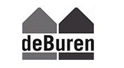 15-08-25_DeBuren_Partnerlogo_LOTE
