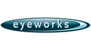15-08-25_Eyeworks_Partnerlogo_LOTE