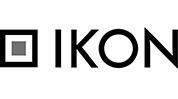 15-08-25_IKON_Partnerlogo_LOTE