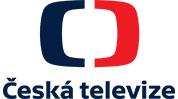 Ceska-Televize_Logo