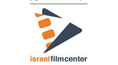 IsraelFF_logo