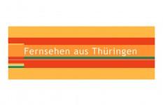 FAT_Logo
