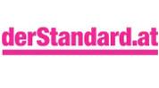 derStandard_Logo_178x99