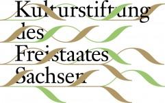 Kulturstiftung_Sachsen_logo