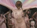 Galerie_MAGDALENA HUTTER_Gemälde v