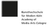 KHM_WerIstOdaJaune_Partnerlogo