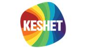 Keshet_Logo_Transparent_178x99