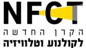 NFCT_178x99