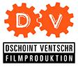 Dschoint Ventschr