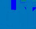 06_HR_Logo
