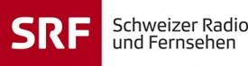 07_SRF_Logo